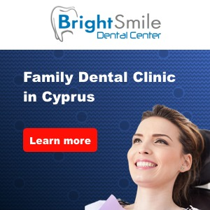 Bright Smile Dental Center