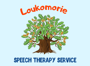 Speech therapy service Cyprus Limassol
